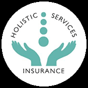 Holistic Insurance