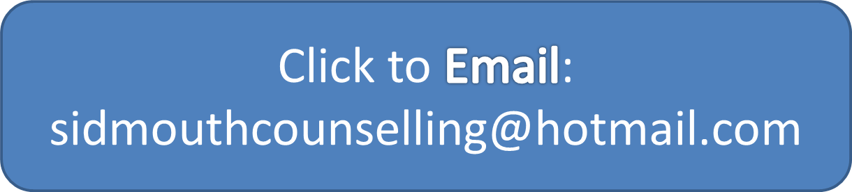 email Sidmouth Counselling
